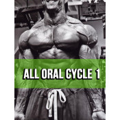 All Oral Cycle 1