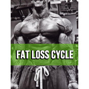 Fat Burners Cycle