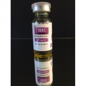 TRENBOLONE ENANHTATE ATLAS LABS