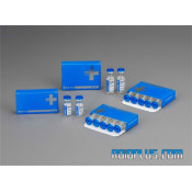 Testosterone Propionate 200 Roid Plus