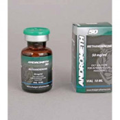 VENAJECT 50 THAIGER PHARMA