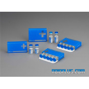 Primobolan 200 2 Ml 100 Mg Roid Plus