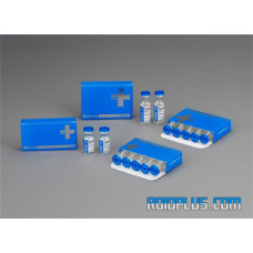 Testosterone Cypionate 1250 5 Ml 250 Mg Roid Plus