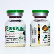 PROPIONATE LA-PHARM