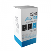Boldenone 10 Ml 300 Mg Xeno Labs
